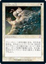 流刑への道/Path to Exile (旧枠) 【日本語版】 [TSR-白TS]